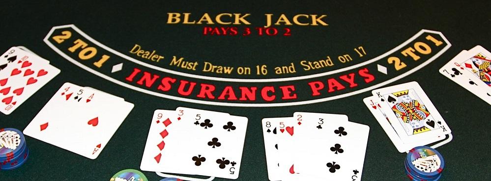 gambling winnings tax