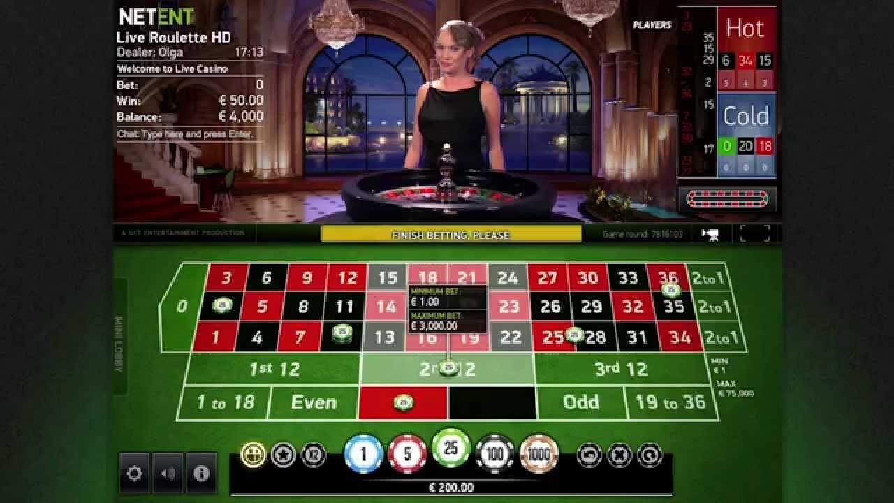 Live roulette gambling sites bally slot machines for ipad
